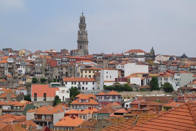La-Torre-dei-Chierici