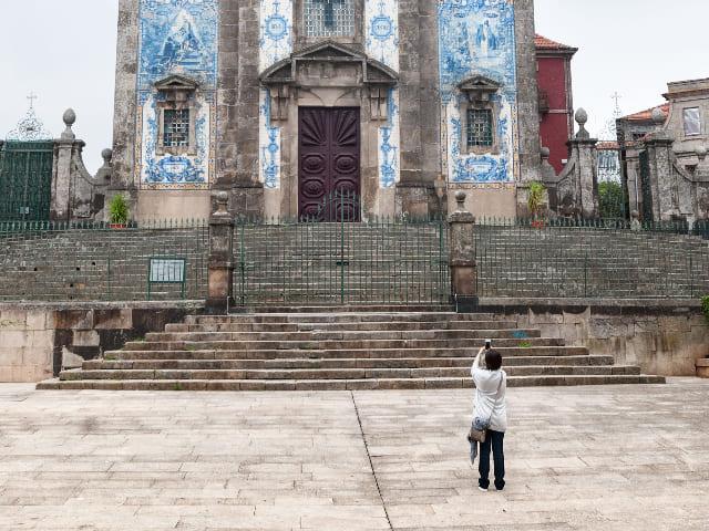 La-chiesa-di-Carmo