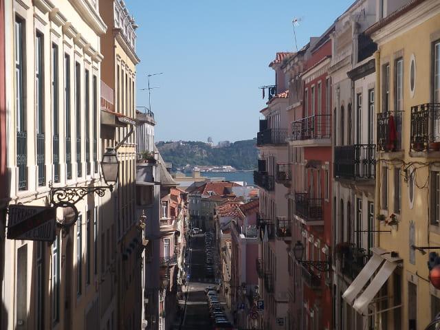 Lapa-Ou-se-loger-a-Lisbonne