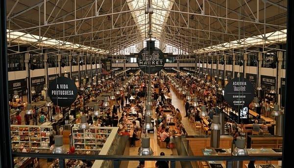 Le-Time-out-Market-Lisbonne-en-4-jours