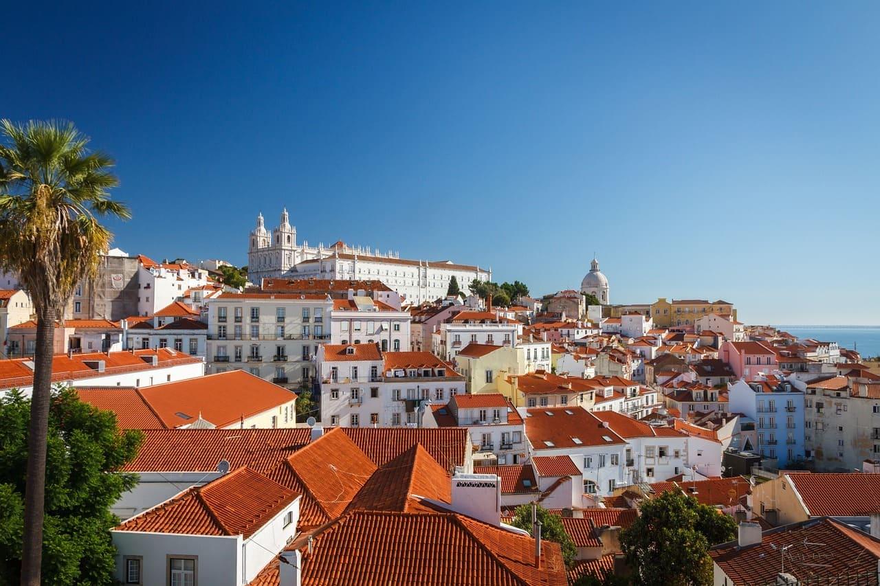 Ou-se-loger-a-Lisbonne