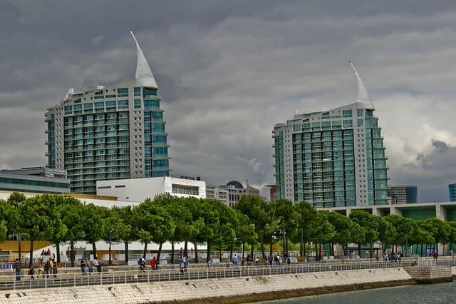 Park-of-Nations-Ou-se-loger-a-Lisbonne