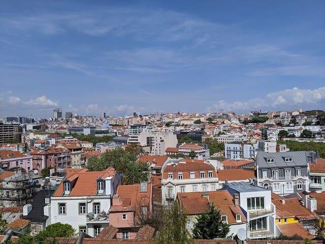 Principe-Real-Ou-se-loger-a-Lisbonne