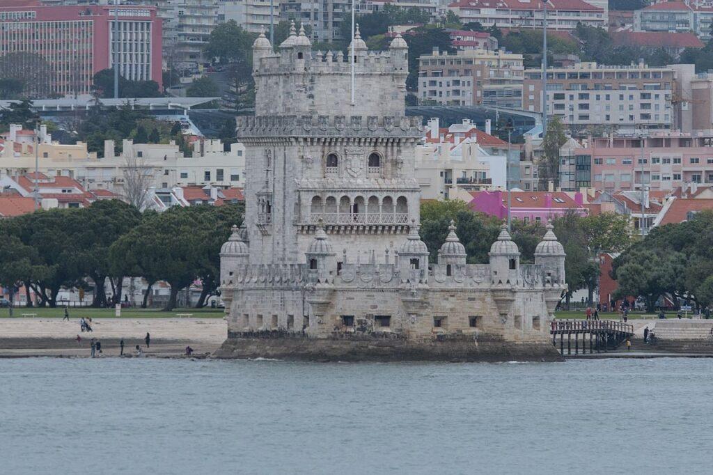Que-faire-a-Lisbonne-quand-il-pleut