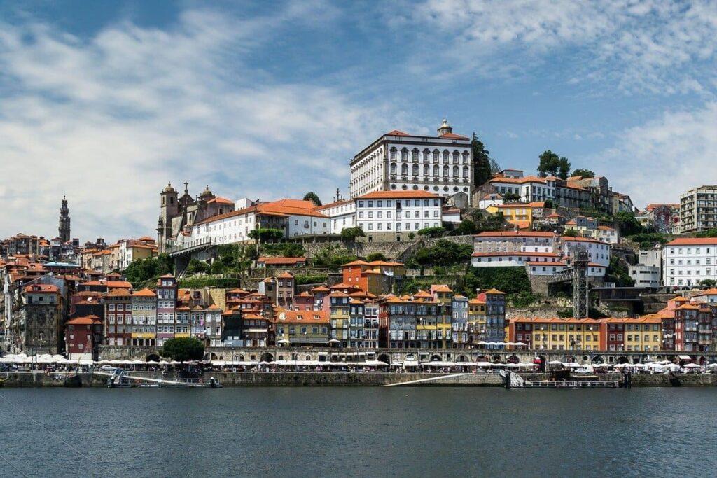 Que-faire-a-Porto