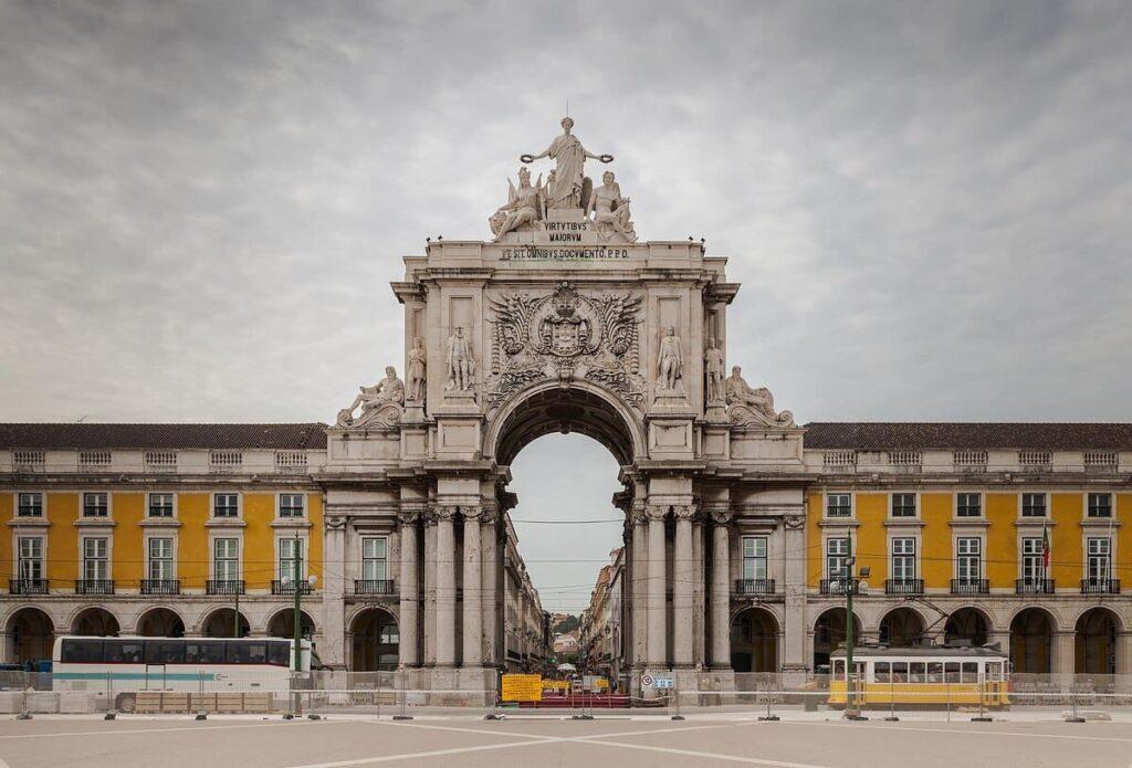 Visitare-Lisbona-in-3-giorni