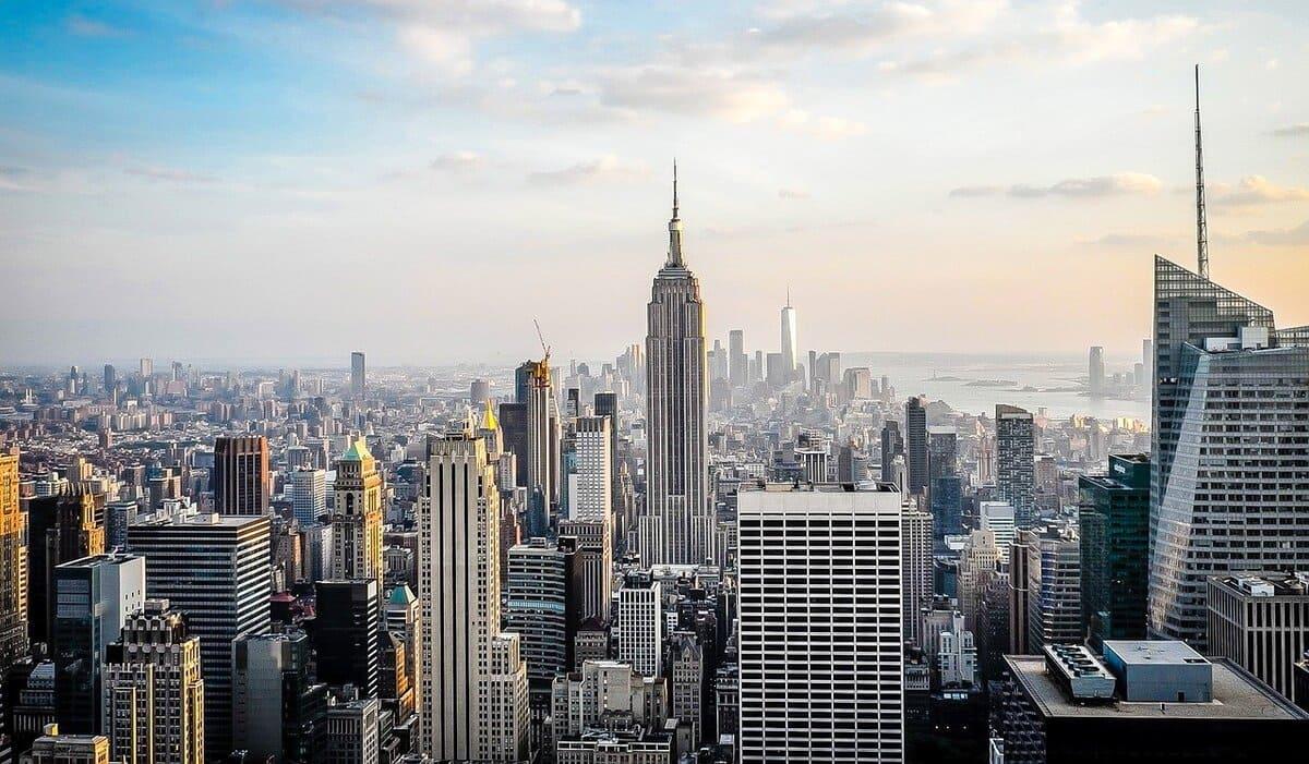 Visiter-New-York-en-7-jours