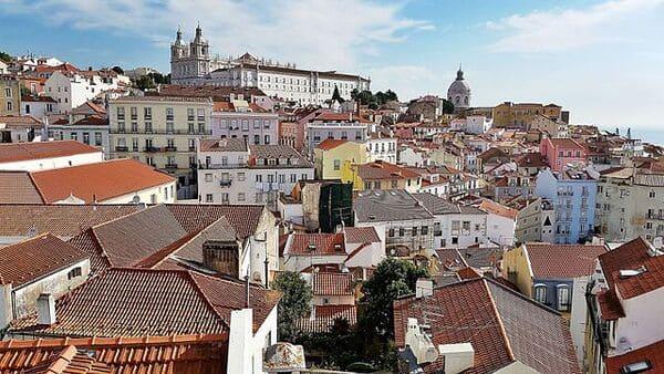 quartier-de-lAlfama-Lisbonne-en-4-jours