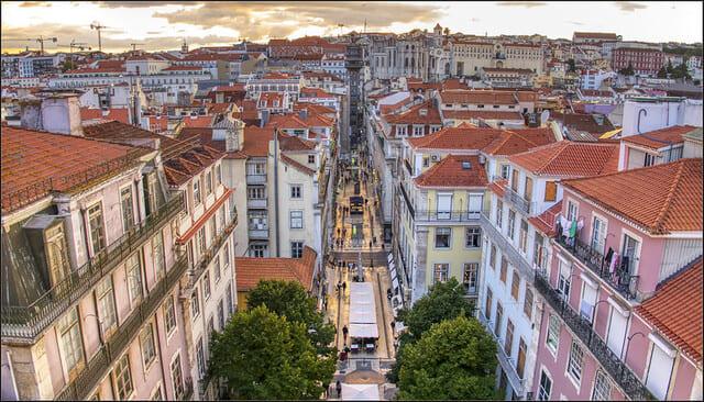 quartiere-Baixa-Chaido