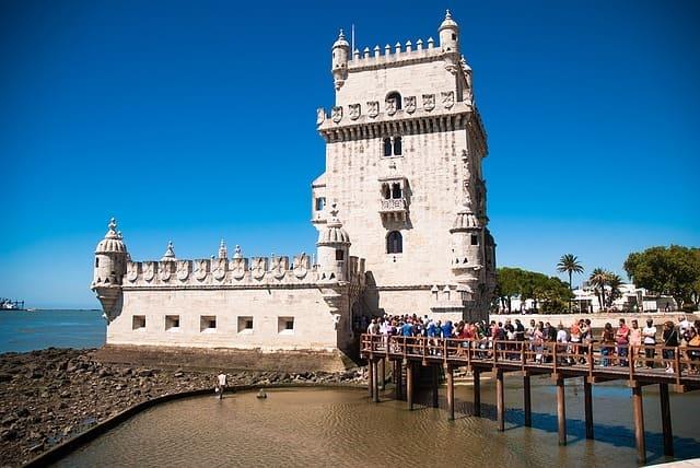 Belem-Cosa-fare-a-Lisbona-in-2-giorni