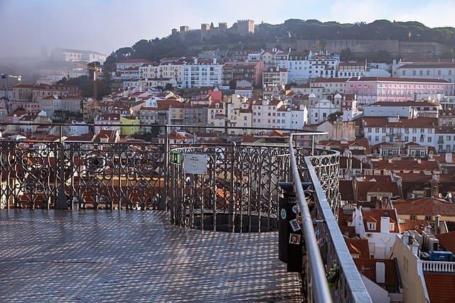 Chiado-Cosa-fare-a-Lisbona-in-2-giorni