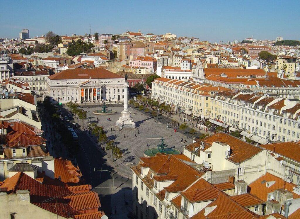 Cosa-fare-a-Lisbona-in-2-giorni