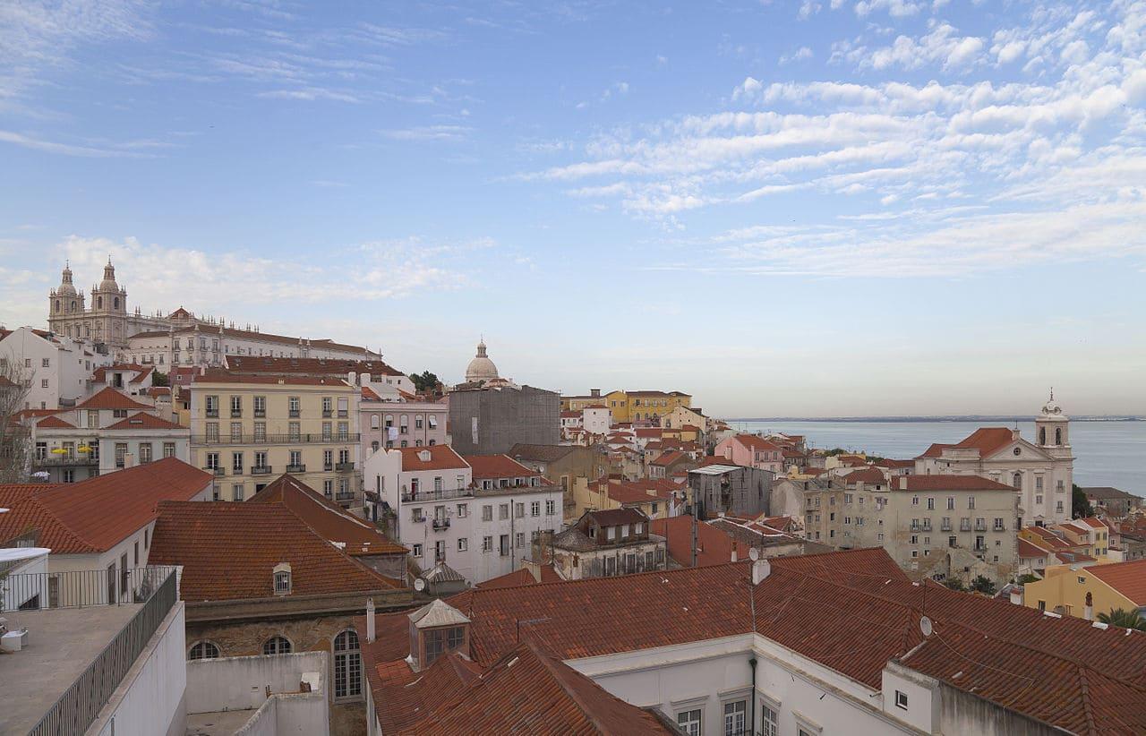 Cosa-fare-a-Lisbona-in-5-giorni